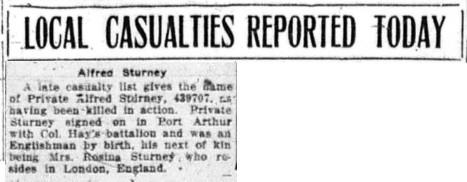 fwdtj-november-12-1917-sturney