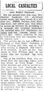 fwdtj-november-13-1917-haywood