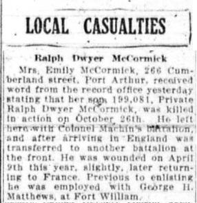 fwdtj-november-13-1917-mccormick