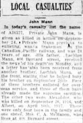 fwdtj-november-15-1917-mann