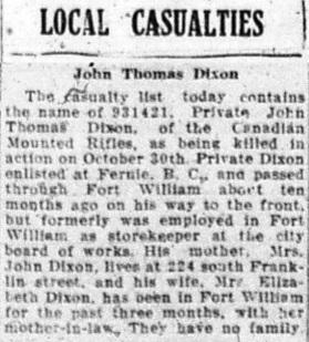 fwdtj-november-16-1917-dixon