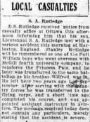 fwdtj-november-16-1917-rutledge