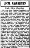 fwdtj-november-19-1917-charlebois