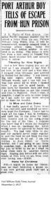 fwdtj-november-2-1917-watts