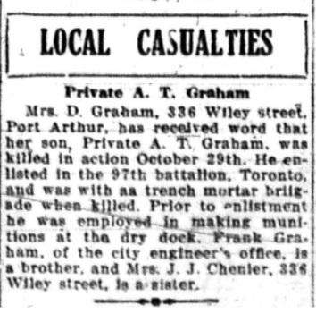 fwdtj-november-22-1917-graham