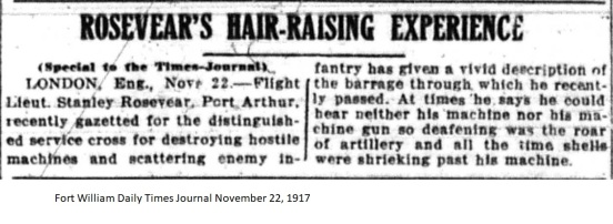 FWDTJ November 22, 1917 - Rosevear