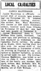 fwdtj-november-23-1917-masterson