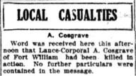 fwdtj-november-24-1917-cosgrave