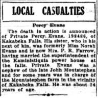 fwdtj-november-24-1917-evans