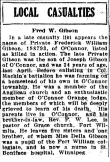fwdtj-november-24-1917-gibson