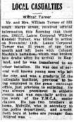 fwdtj-november-27-1917-turner