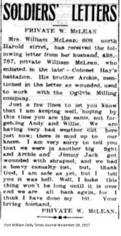 fwdtj-november-28-1917-mclean