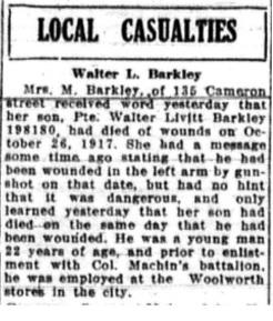 fwdtj-november-29-1917-barkley