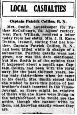 fwdtj-november-29-1917-collins