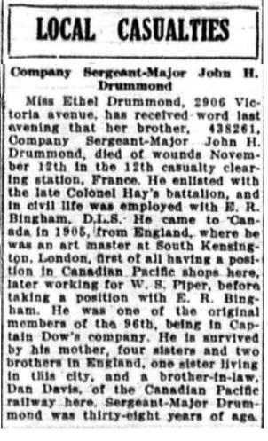 fwdtj-november-29-1917-drummond