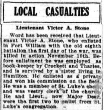 fwdtj-november-29-1917-stone