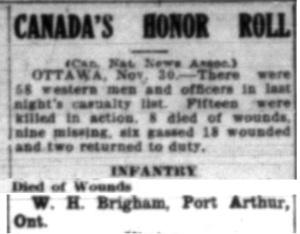 fwdtj-november-30-1917-brigham