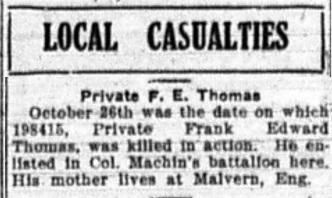 fwdtj-november-30-1917-thomas
