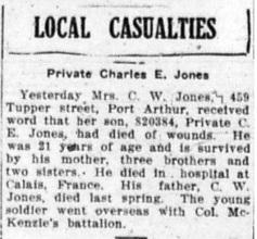 fwdtj-november-5-1917-jones