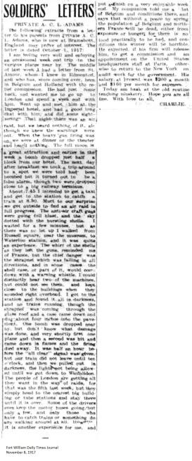 fwdtj-november-8-1917-adams