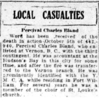 fwdtj-november-8-1917-bland