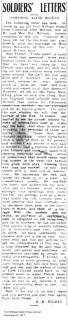 fwdtj-november-8-1917-mclean