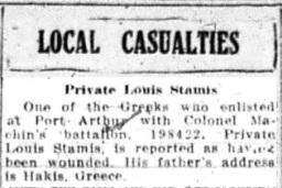 fwdtj-november-8-1917-stamis
