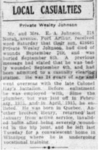 fwdtj-october-1-1917-johnson