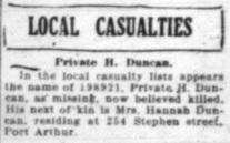 fwdtj-october-10-1917-duncan