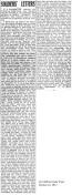 fwdtj-october-12-1917-rutledge