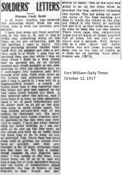 fwdtj-october-12-1917-scott