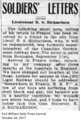 fwdtj-october-16-1917-richardson