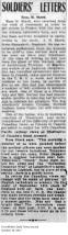 fwdtj-october-16-1917-sherk