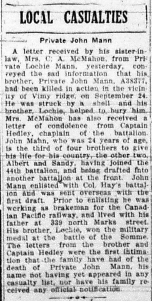 fwdtj-october-19-1917-mann