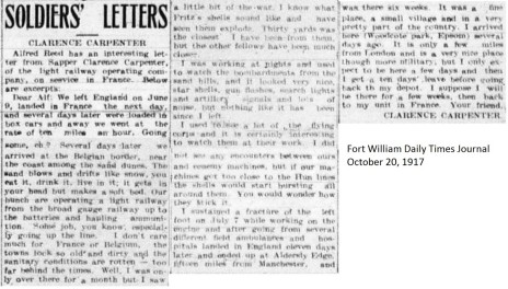fwdtj-october-20-1917-carpenter