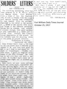 fwdtj-october-25-1917-sherlock