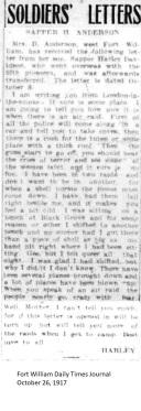 fwdtj-october-26-1917-anderson