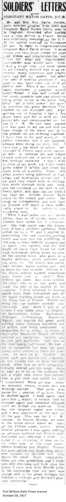 fwdtj-october-26-1917-davis