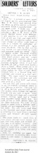 fwdtj-october-26-1917-scott