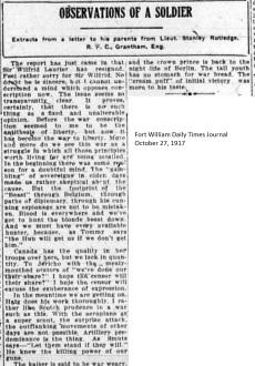 fwdtj-october-27-1917-rutledge