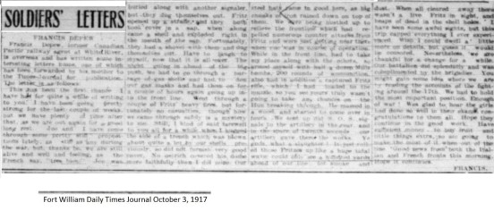 fwdtj-october-3-1917-depew