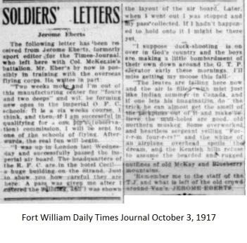 fwdtj-october-3-1917-eberts