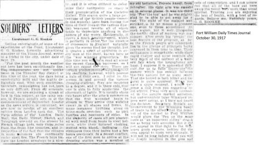 fwdtj-october-30-1917-rooker