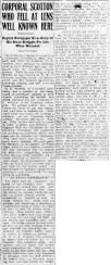 fwdtj-october-31-1917-scotton