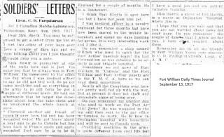 fwdtj-september-13-1917-farquharson
