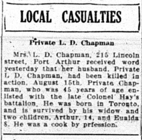 fwdtj-september-15-1917-chapman