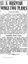FWDTJ September 17, 1917 - Rosevear