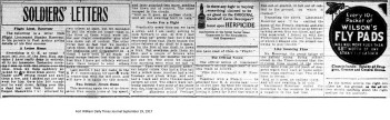 fwdtj-september-19-1917-rosevear