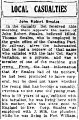 fwdtj-september-20-1917-smales