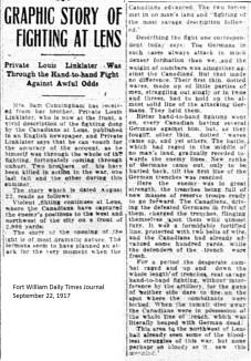 fwdtj-september-22-1917-linklater